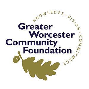 Greater Worcester Community Foundation logo
